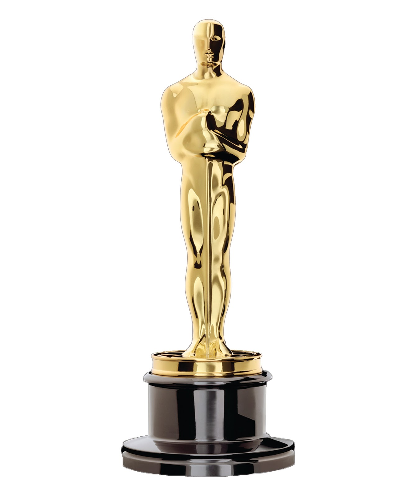 Image result for academy awards logo